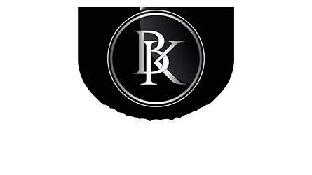 Björn Kullnat Photographie